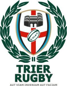 Rugby-Trier-Logo-26022010