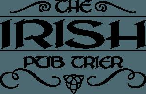 Logo_Irish Pub