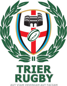 Trier_Rugby