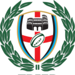 cropped-Trier_Rugby-e14236526209071.png