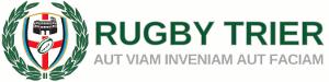 Rugby_Trier_Logo_quer