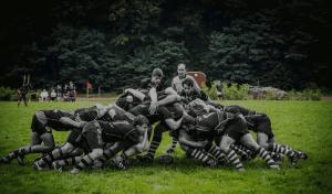 rugby-trier-header
