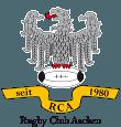 RC Aachen II