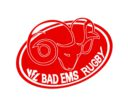 VfL Bad Ems Rugby