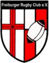 Freiburger Rugby Club