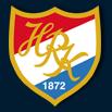 Heidelberger Ruderklub