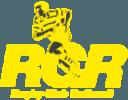Rugby Club Rottweil