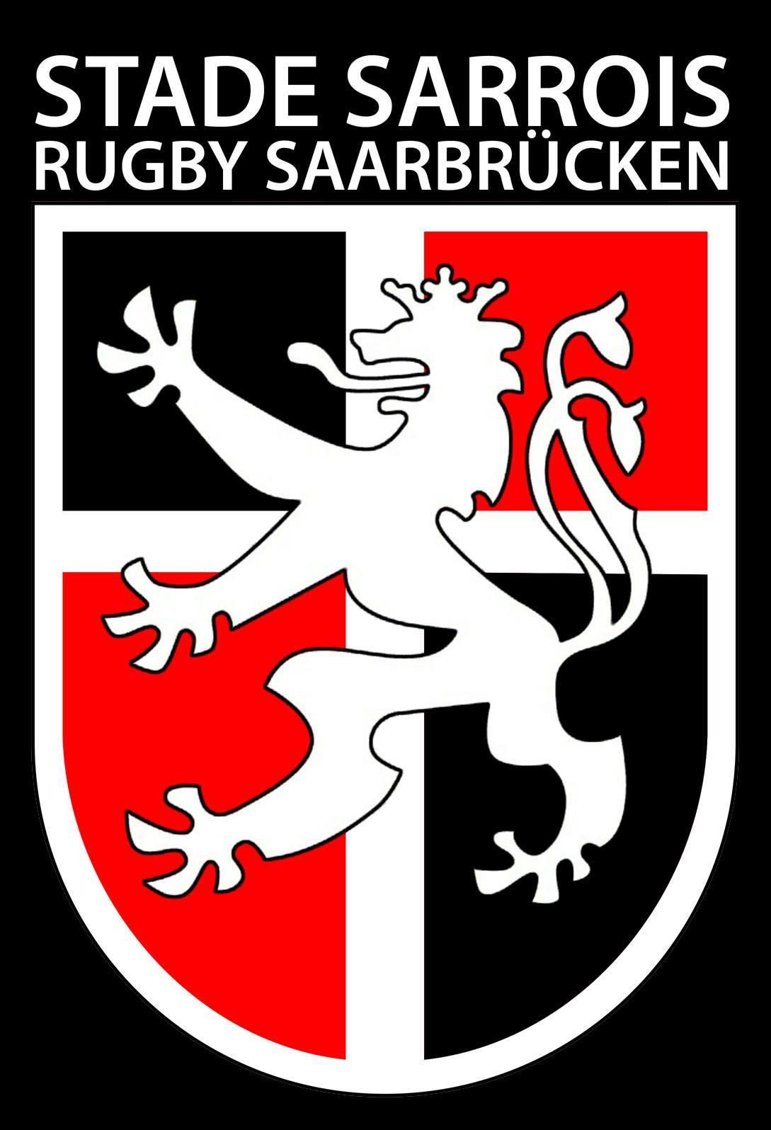 Rugby Saarbrücken