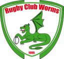 Rugby Club Worms