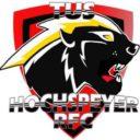 Logo SG Hochspeyer