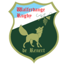 Logo RC Walferdange