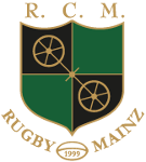 Logo RC Mainz