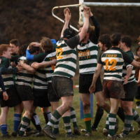 Christian_Berndt_Rugby_Trier_130