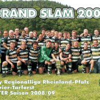 teamfoto2009a